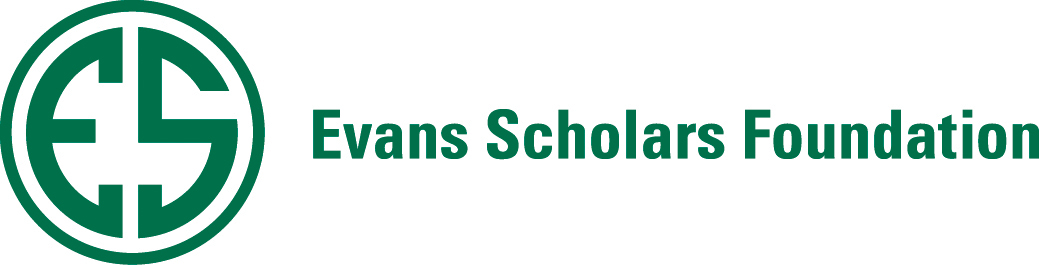 Evans Scholars Foundation