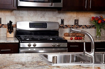 Best Degreaser For Kitchen Stove