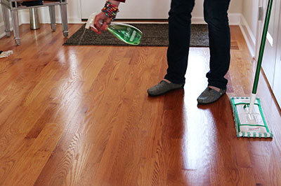 How To Protect Hardwood Floors Jaws Non Toxic Cleaning Products Come Clean Blog